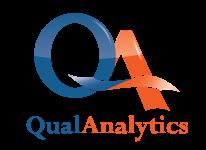 QualAnalytics_Logo_Final_sm